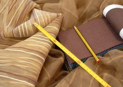 Custom Upholstery image