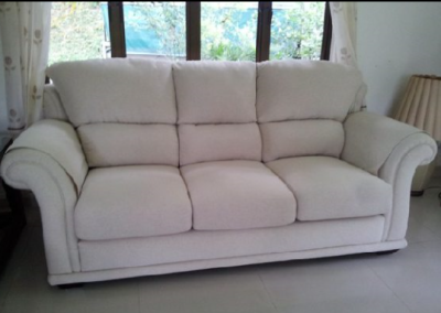 sofa upholstery package photo1