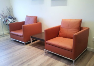 sofa upholstery package photo2