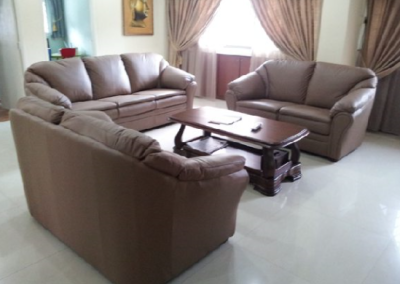 sofa upholstery package photo3