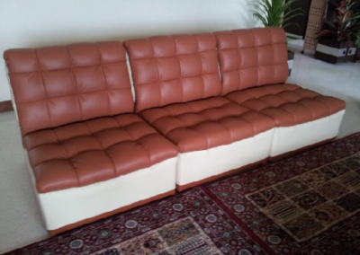 sofa upholstery package photo4