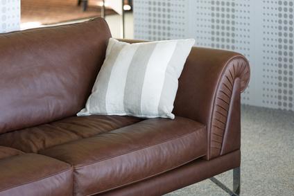 Sofa Upholstery image