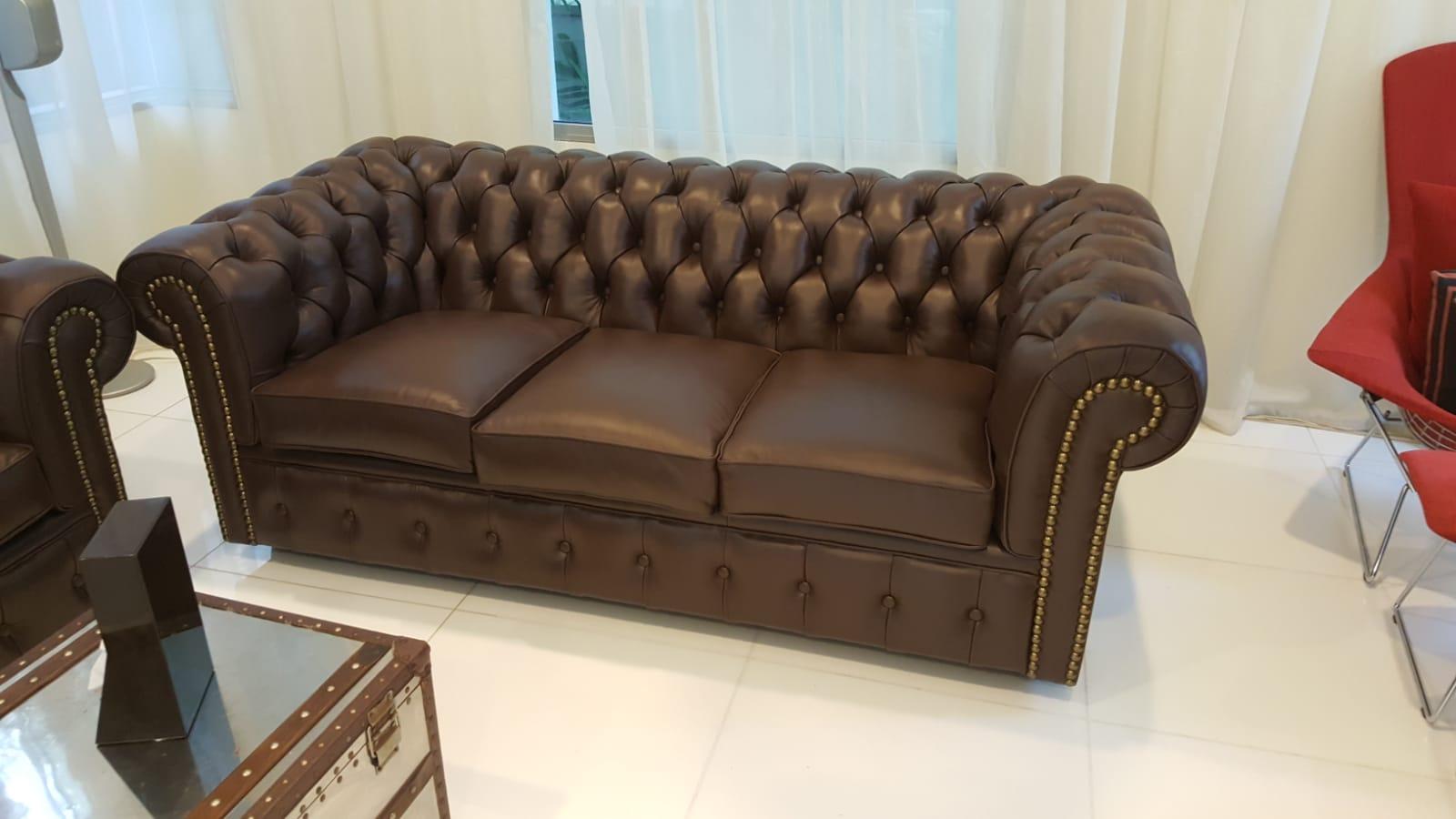 Sofa upholstery4