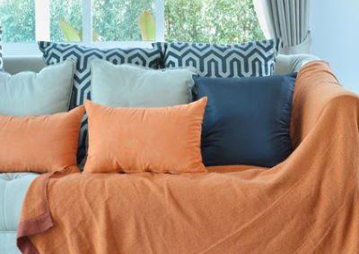 Upholstery Fabric image