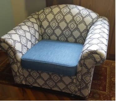 chair upholstery2