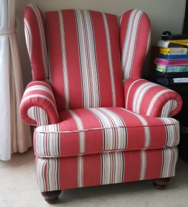 chair upholstery3