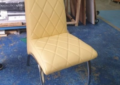 chair upholstery4
