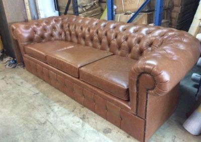 sofa upholstery 11