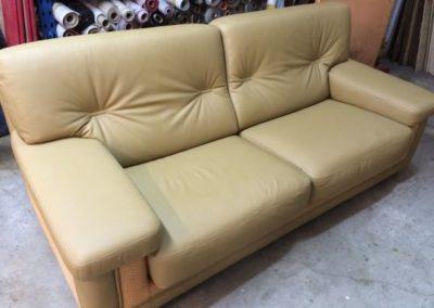 sofa upholstery 8