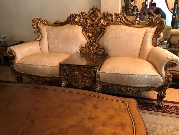 sofa upholstery 9