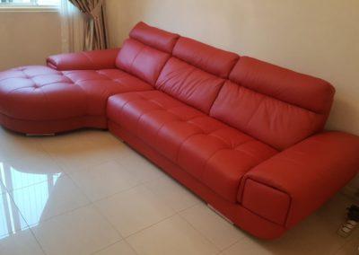 sofa upholstery5