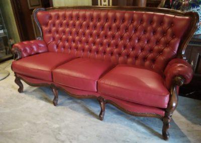sofa upholstery6