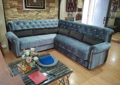 sofa upholstery7